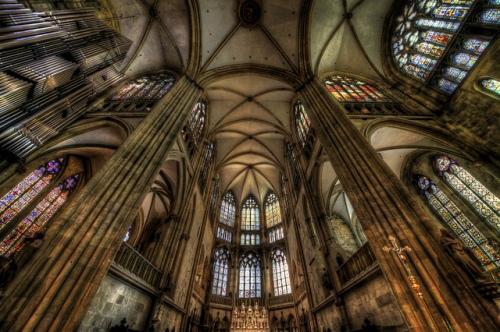 13 Regensburg