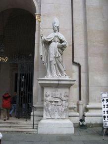 6 Saint_Virgilius,_Salzburg
