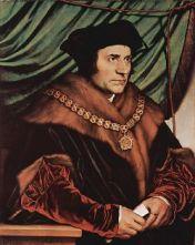 7 Hans_Holbein (1497 - 1543)