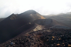 2 Mount_Cameroon_craters