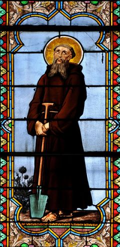 1 Eglise_Notre-Dame_Bar-le-Duc_Vitrail_Saint_Fiacre