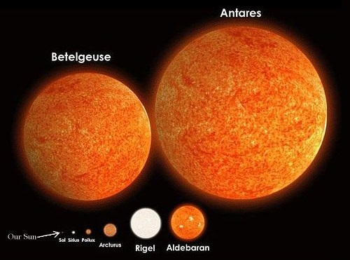 7 Betelgeuse_Nap
