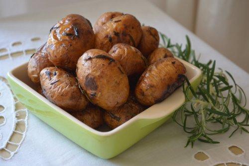 1-parazskrumpli