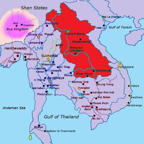 1-southeast-asia_1400_ce