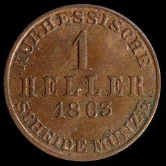 3-heller-kurhessen-1863