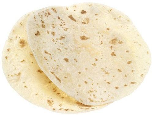 7-flour-tortilla